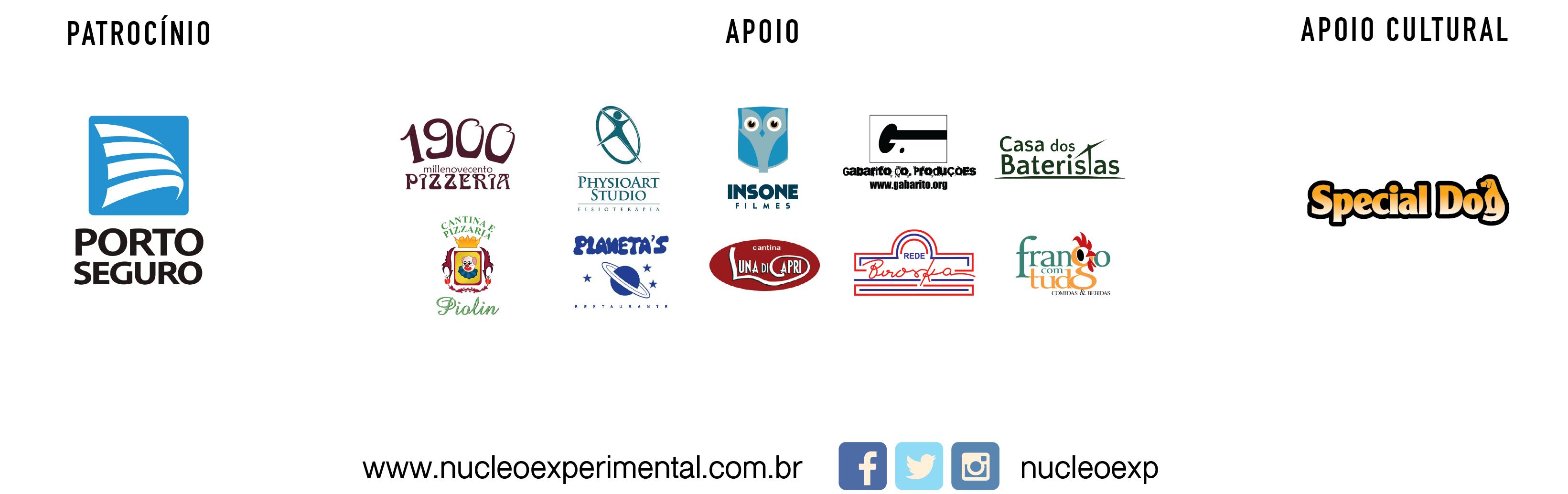 Regua-Logos-Urinal