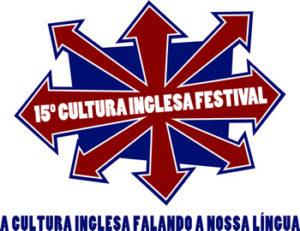 logo_15cif