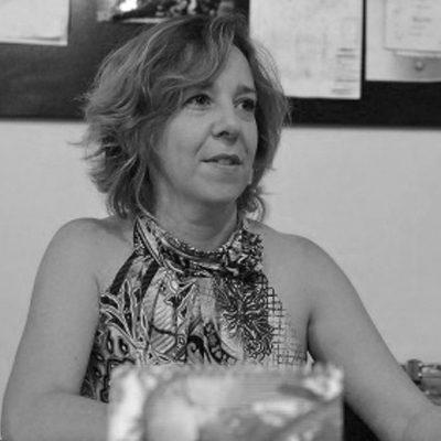 Produção Teatral com Claudia Miranda e Grace Carreira