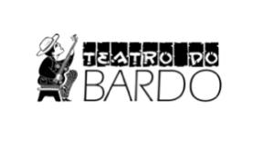 Teatro do Bardo